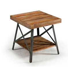 rustic-industrial-reclaimed-wood-iron-metal-accent-end-table.jpg