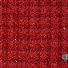 Lipstick/Metallic Red Plaid Boucle This is a medium weight wool blend with a woven plaid, metallic red threads, and applied sequins. Fashion Sewing, Fashion Fabric, Classic Style, My Style, Classic Fashion, Chanel Style Jacket, Couture Jackets, Mood Fabrics, Mccalls Patterns