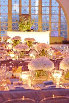 Ellis Island #Wedding by Joy Proctor Events @evelynhillinc #weddingwednesday