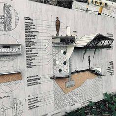 Site Analysis Architecture, Concept Models Architecture, Architecture Concept Drawings, Architecture Panel, Architecture Portfolio, Architecture Details, Presentation Board Design, Architecture Presentation Board, Structural Model