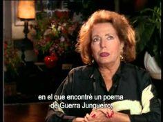 The Art of Amália Rodrigues - Un Documental de Bruno Almeida Subtítulado...