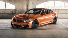 Rose Gold on Velos 2 pc Forged Wheels E60 Bmw, Bmw M4, Audi Rs5 Sportback, Bmw Wallpapers, Gaming Wallpapers, Luxury Car Brands, Good Looking Cars, Street Racing Cars, Bmw Love