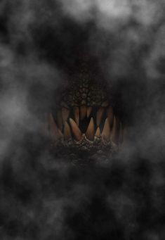 The killer dinosaur in Jurassic World is the Indominus Rex and the official website has a ton of new info on him. See the Indominus Rex Jurassic World. Jurassic Park Film, Jurassic World Park, Jurassic Movies, Breathing Fire, Jurrassic Park, Indominus Rex, Creation Art, The Lost World, Falling Kingdoms