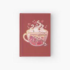 heysoleilart Shop | Redbubble Lavender Blossoms, Strawberry Milk, Icecream Bar, Japanese Aesthetic, Merman, Betta Fish, Flower Petals, Milky Way, Constellations