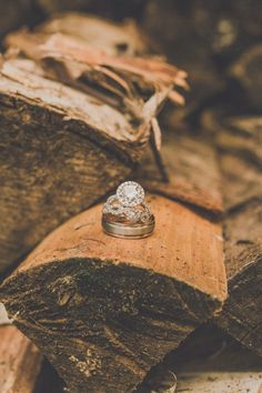 Wedding bands | His and hers | Custom made | Custom designed | Unique | 3 carat | halo | round cut | Moissanite | Platinum | Rose Gold | Eternity band |