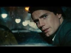 M.A.A.C. – HENRY CAVILL Goes 'Bond' In First Trailer For THE MAN FROM U.N.C.L.E. UPDATE: Trailer #2