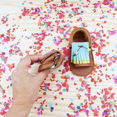 MINI SHUU | Sandalias, sandales, baby sandals, flip flops, leather, soft sole shoes, baby shoes, kids shoes, summer, piel, handmade, bebé, baby, baby accessories