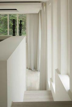 Olivier Dwek Architecture | House L