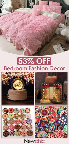 Bedroom fashion decor.#bedroom #homedecor #womenfashion