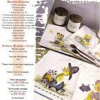 Álbuns da web do Picasa - Geruza Macêdo