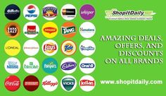 663a51939e47 Home Store Classifieds Indore – Find   post free classified ads for home  store everything else household items for sale in Indore at Indore.in Indore