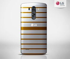 Of course the LG G3 comes in the colors black and blue :-)    #thedress #dressgate