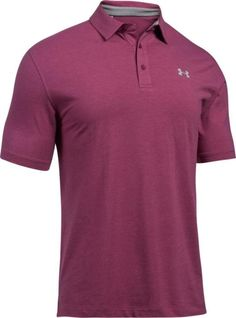 9762ea09e1359 24 best Under Armour Mens Golf Polos images on Pinterest   Ice pops ...