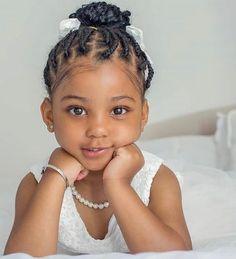 Cute Mixed Babies, Cute Black Babies, Cute Little Baby, Pretty Baby, Cute Baby Girl, Baby Love, Cute Babies, Swag Outfits For Girls, Cute Outfits For Kids