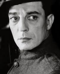 buster keaton buster collier - Google Search