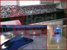 Ref. (1333) O desejo de comprar um novo apartamento em Vila Velha está mais fácil de ser realizado. Confira este super 3 quartos em Itapoa, acesse: www.brasilcimoveis.com.br
