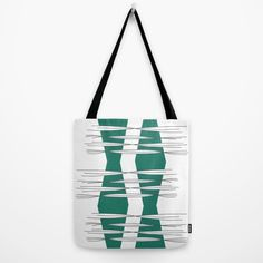 Buy Intersections  Tote Bag by Mindssgreen. Worldwide shipping available at Society6.com. Just one of millions of high quality products available.