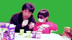 吉高由里子さんHIKAKINと食べたレアパナップはどうでした?