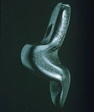 Venus of Moravany
