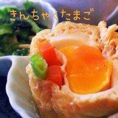 http://macaro-ni.jp/26841