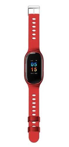 TechFlexe Watch – Pretty Little Deal Store Facebook Platform, Calorie Tracker, Watch Deals, Heart Rate Monitor, Charging Cable, Virtual Assistant, Blood Pressure, First World, Industrial Design