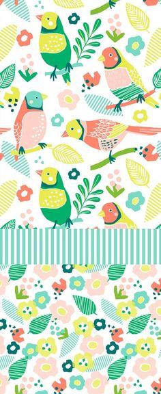 paradisebirds_doc: