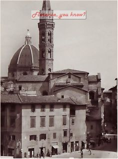 Chiesa di San Firenze (San Filippo Neri)  This is one of the few samples of Baroque architecture in #Florence.