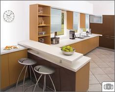 1000 Images About Cocina Integrada On Pinterest Salons