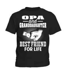 1 DAY LEFT - GET YOURS NOW!!!  Funny Best friend T-shirt, Best Best friend T-shirt