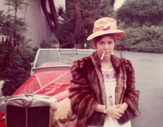 all things carrie fisher. Carrie Fisher Young, Carrie Fisher Family, Carrie Frances Fisher, Debbie Reynolds Carrie Fisher, Princes Leia, Star Wars Cast, Queen, Beautiful Person, My Princess