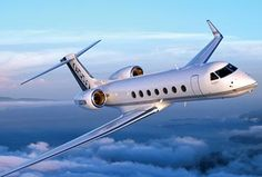 We provide aircraft charter services 24 hours a day and 7 days a week in Dallas. Our private air charter flights are for your business and personal travel within your budget. Our luxurious services are available when and where you need them.
