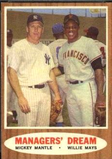 1000+ images about valuable baseball cards on Pinterest ...