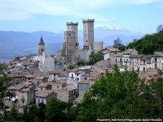 Sulmona Italia - Buscar con Google
