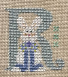 The+Cricket+Collection,+Letters+Part+3,+Ribbony+Rabbit.jpg 923×1,048 pixels