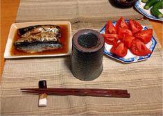 安全な魚選び f:id:wacag:20150211120439j:plain