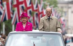 "The extended BBC television coverage of the Queen's 90th birthday found itself mired in controversy, following a seemingly ""racist"" anecdote about the monarch."