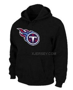 Nike jerseys for Cheap - http://www.xjersey.com/nike-tennessee-titans-fresh-logo-mens-tank ...