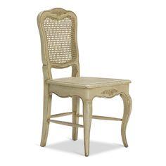 Poetique Chair Set