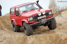 11 mejores im genes de nissan patrol k160 cars jeep. Black Bedroom Furniture Sets. Home Design Ideas