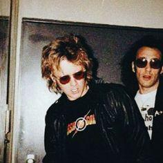 Robert Plant, Wattpad, Rap, Roger Taylor Queen, Killer Queen, Save The Queen, Green Hair, My Crush, Cool Bands
