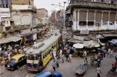 photos of India | origem da industria indiana remonta ao periodo colonial ingles ...