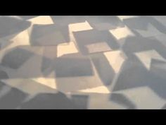 """Checkout Sean Mullaney's new kinetic art exhibit """"Chasing Shadows"""" at Clifton Cultural Arts Center - Gallery Opening March 28th #Cincinnati #Ohio Cincinnati Ohio #Art    http://youtu.be/PZrZS86bcn0"""