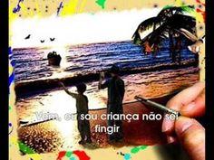 Taiguara - Teu Sonho Não Acabou (C/Letra)