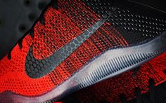 6b998277b13 It s been a few weeks since Kobe Bryant initially announced his impending  retirement from the Nike