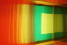 Llumversació - artec3 Light art