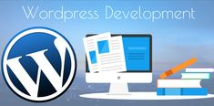 We are best website and e-commerce development agency, providing best services for the world's most robust platform with Wordpress: Wordpress Website Development, Web Development Agency, Website Development Company, Wordpress Website Design, Software Development, Website Company, Create Website, Business Goals, Business Website