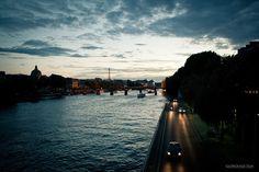 [파리생활기/오늘의파리] 7월 10일 - 파리지앵과 주부의 사이에서...(부록:오늘의 파리 날씨) : 네이버 블로그