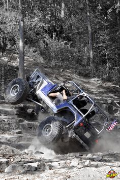 Jeep: Taking control and owning humpday since 1941. Choose your line and give it all you've got! _____________________________ #axleboy #offroad #Jeepshop #missouri #ofallon #stlouis #StL #jeep #Wrangler #lifted #upgrade #built #4x4 #4wd #SMORR #mwjt #jeeplife #jeepstock2017 #jeepbeef #kcco #goplaces #adventure #jeepthing #olllllllo