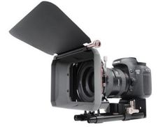 Genustech Drop Camera Gear and Accessory Prices by 25%
