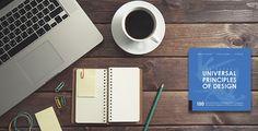 Resultado de imagen para coffee time ux Principles Of Design, Notebook, Photos, Pictures, The Notebook, Exercise Book, Notebooks